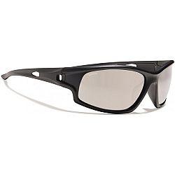GRANITE Slnečné okuliare Granite - Unisex slnečné okuliare