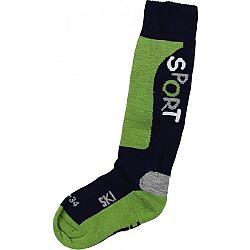 Head C100-150 - Detské ponožky