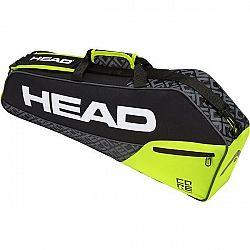 Head CORE 3R PRO - Tenisový taška