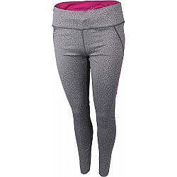 Head DANICA - Dámske funkčné nohavice