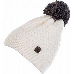 Head FANCY - Dámska pletená čiapka