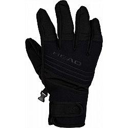 Head FISS - Pánske lyžiarske rukavice