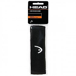 Head HEADBAND - Tenisová čelenka
