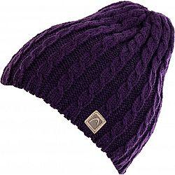Head LARA - Dámska pletená čiapka