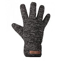 Head LETA - Dámske zimné rukavice