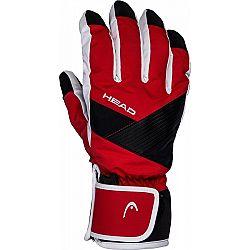 Head MARCOS - Pánske lyžiarske rukavice