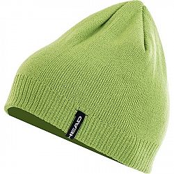 Head MERKURY - Pánska pletená čiapka