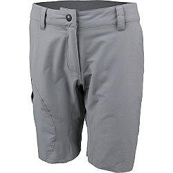 Head NANDA - Dámske outdoorové šortky