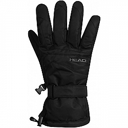 Head PILAR - Pánske lyžiarske rukavice