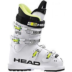 Head RAPTOR 60 - Detská lyžiarska obuv
