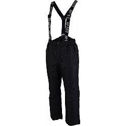 Hi-Tec GRAL BASIC PANTS - Pánske nohavice