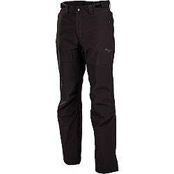 Hi-Tec TRAMAN SOFTSHELL PANTS LIGHT - Pánske softshellové nohavice