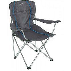 High Peak SALOU - Rozkladacia stolička