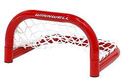 Hokejová bránka WinnWell 14