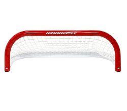 Hokejová bránka WinnWell Pond Hockey 36