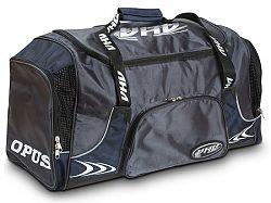 Hokejová taška Opus 3852 Yth