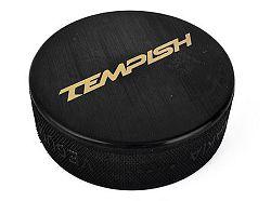 Hokejový puk Tempish