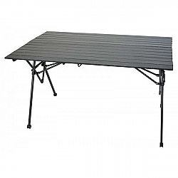 Husky MOLAR - Skladací stôl