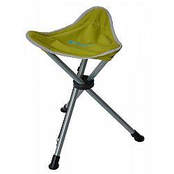 Husky MOON - Skladacia stolička