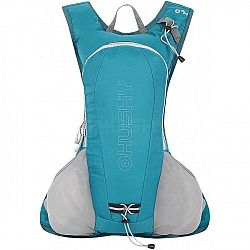 Husky POWDER 10L - Športový batoh