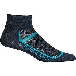 Icebreaker MULTISPORT ULTRA LIGHT MINI WMNS - Dámske športové ponožky