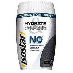 Isostar Hydrate Perform Prášek Jablko - Izotonický nápoj - Isostar