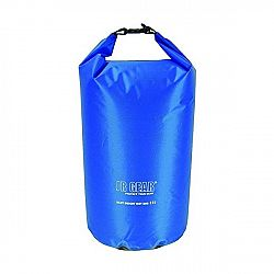 JR GEAR LIGHT WEIGHT DRY BAG 20L - Lodný vak