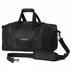 Kensis DEX 55 - Športová taška