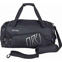 Kensis DIESL 40 - Športová taška