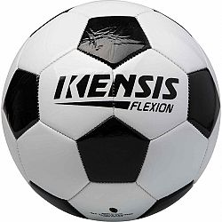 Kensis FLEXION5 - Futbalová lopta