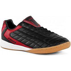 Kensis FONZO - Detská športová obuv