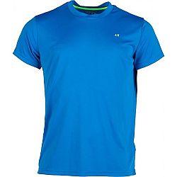 Kensis VIN - Pánske tričko