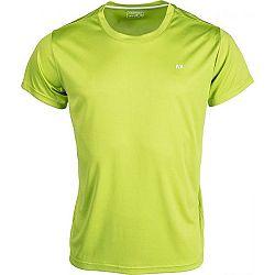 Kensis VON - Pánske tričko