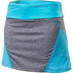 Klimatex IRINA - Dámska bežecká sukňa 2v1