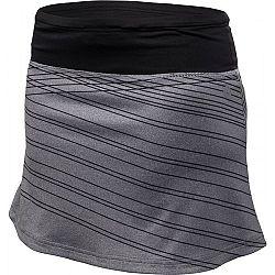 Klimatex ULYANA - Dámska bežecká sukňa