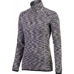 Klimatex VERONA - Dámsky sveter