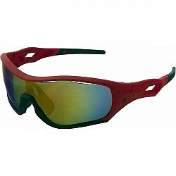 Laceto LT-SA1488-Y OKULIARE ALOY - Športové slnečné okuliare
