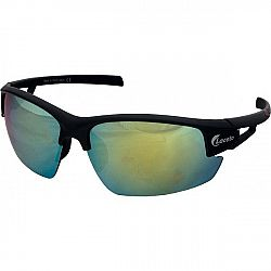 Laceto LT-SP0159 - Slnečné okuliare