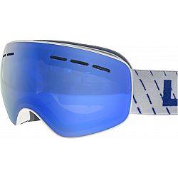 Laceto SNOWBALL - Detské lyžiarske okuliare