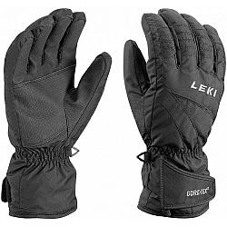 Leki GLOVE ALPE GTX - Zjazdové rukavice