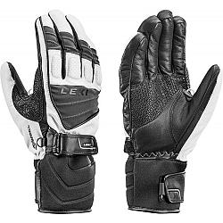 Leki GRIFFIN S - Zjazdové rukavice
