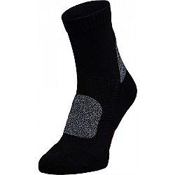 Lenz TREKKING 2.1 - Športové ponožky