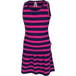 Lewro EMA - Dievčenské šaty