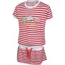 Lewro JANA 140 - 146 - Dievčenské šaty