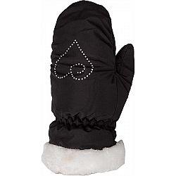 Lewro LINUS - Dievčenské rukavice