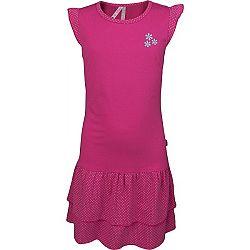 Lewro MARLA - Dievčenské šaty