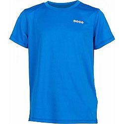 Lewro OTTONE - Chlapčenské tričko