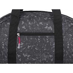 Loap AISIAN - Módna taška