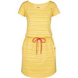 Loap ALLY - Dámske šaty