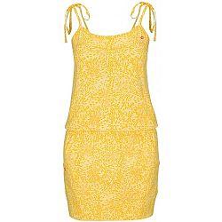 Loap AMIE - Dámske šaty